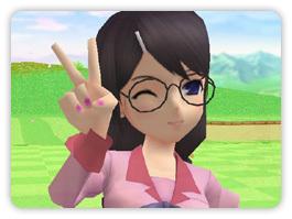 hanekawa_1s1.jpg
